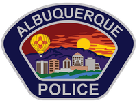 APD Responding to Call of Shots Fired in NE