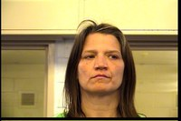Female Released From Custody with Attempted Murder Charge