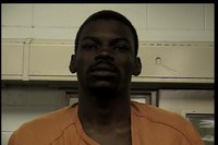 Fight Leads to Stabbing, Suspect Arrested