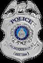 Gun Store Thieves Arrested