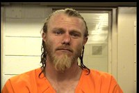 Offender Arrested for Shooting Girlfriend