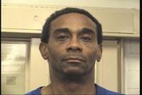 Known Drug Dealer Arrested Again