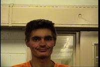 Liquor Store Thief Arrested