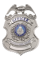 Mayor Keller Announces Metro 15 – Crackdown on Drivers of Crime