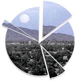 2004 Progress Report Cover Image