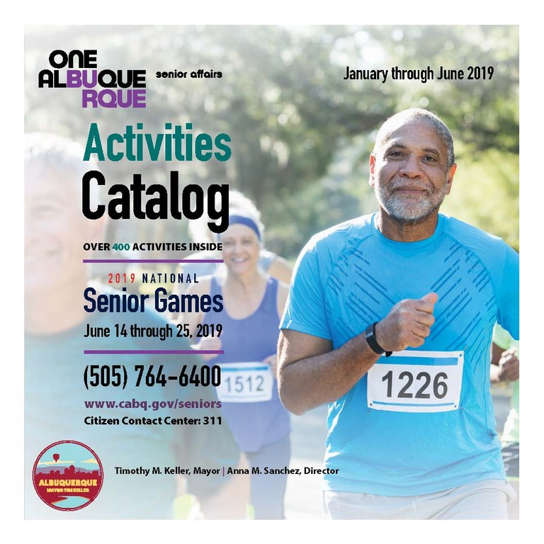 Cover of Quick Guide