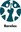 barelas logo