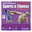 50 Plus Sports and Fitness Catalog 12-2017 - 12-2018 Cover.png