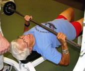 Seniorliftingweights.jpg