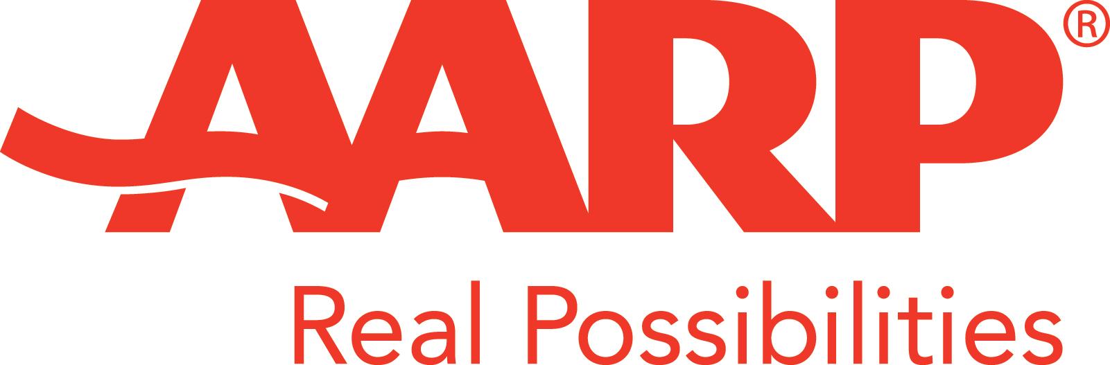 aarp_logo