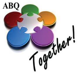 abq_together_logo