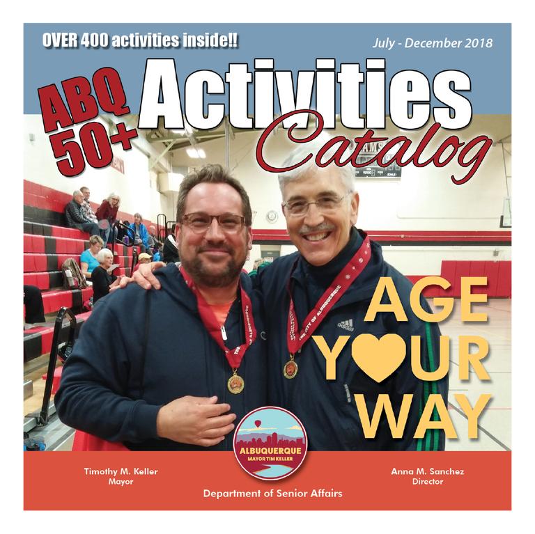 Activities Catalog Jul-Dec 2018 Cover.png
