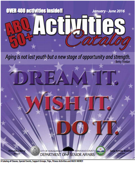 activities_cover_cropped