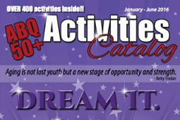 activities_cover_thumb