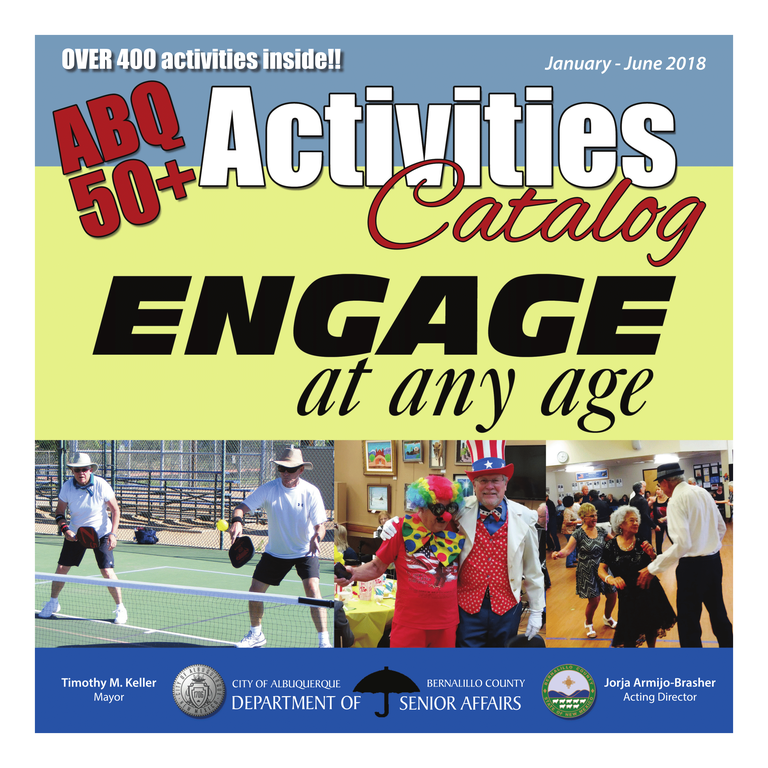 Activity-Cover-Jan-Jun-18.png
