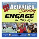 Activity-Cover-Jan-Jun-18.png