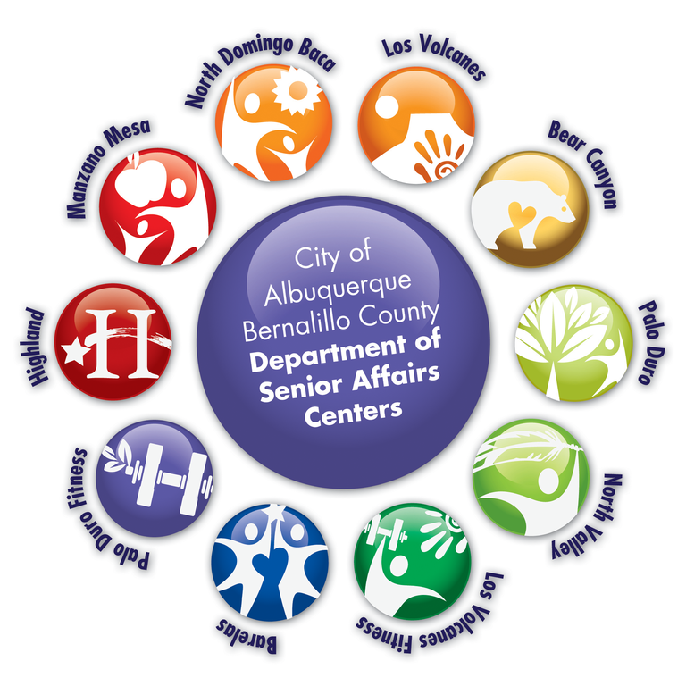 all_centers_logo