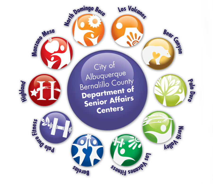 all_centers_logo_cropped