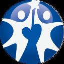 Barelas Senior Center Logo