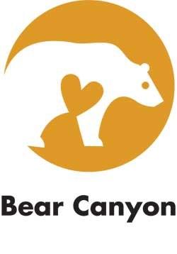 bear-canyon logo 1-26-2011