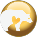 Bear Canyon Center logo