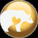 bear_canyon_logo_scaled