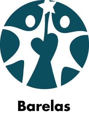 Barelas