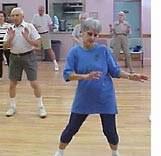 exercise4.jpg