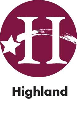 highland logo 01-26-2011