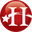 highland_logo_scaled