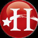 Highland Senior Center Logo