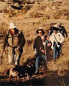 hikers3.jpg