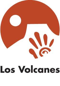 los-volcanes logo 01-26-2011