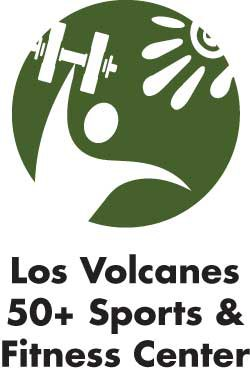 los-volcanes-sports-and-fitness logo 01-26-2011