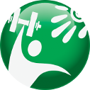 losvolcanes_fc_logo_scaled