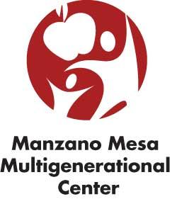 manzano logo 01-26-2011