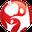 manzanomesa_logo_scaled