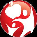 Manzano Mesa Multigenerational Center Logo