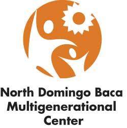 n-domingo-baca 01-26-2011