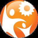 North Domingo Baca Multigenerational Center Logo