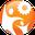 ndb_logo_scaled