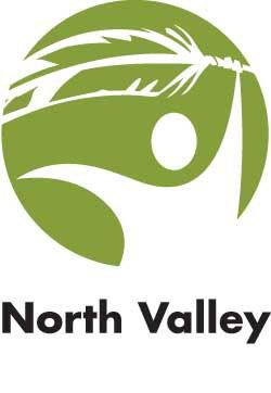 north-valley logo 01-26-2011