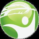 North Valley Senior Center Logo