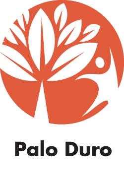 palo-duro 01-26-2011