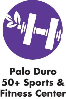 palo-duro-sports-and-finess 01-26-2011