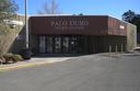 palo_duro_center