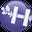 paloduro_fitness_logo_scaled