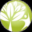 Palo Duro Senior Center Logo
