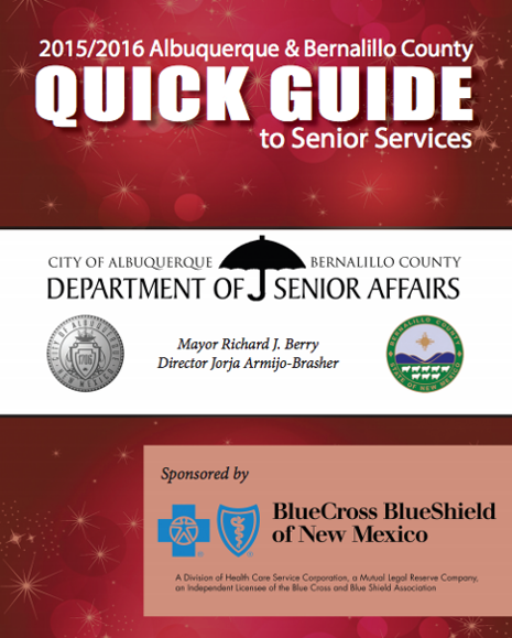 quick_guide_cover_cropped
