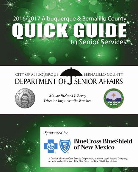senior_quick_guide_16_press_cropped